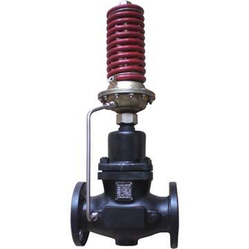 蒸汽减压阀FS3000