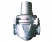 不锈钢水用减压阀FSYZ110