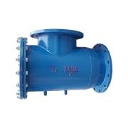 水泵扩散过滤器FSSDFX