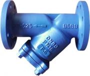 蒸汽专用过滤器FS081W