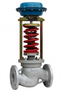 蒸汽减压阀FS2000